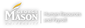Human Resources and Payroll Logo